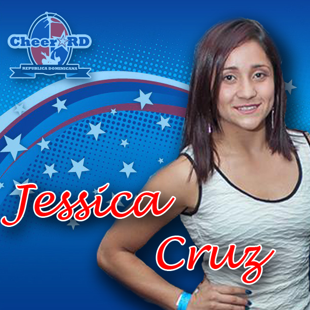 JessicaCruz