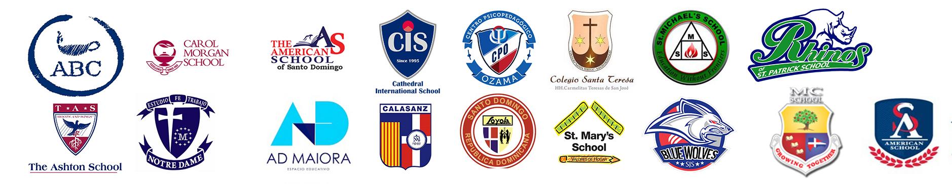 allschoollogos2