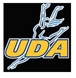 uda_logo1